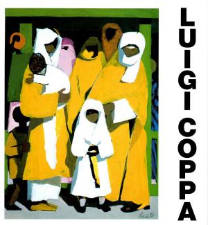 Luigi Coppa