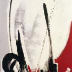 Rafael Carletti - Ricerca, Busqueda