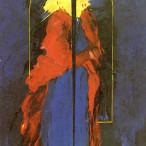 Anna Maria Fardelli - Anche a te una spada trafiggerà l'anima