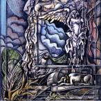 Floriano Bodini -  Idea per un monumento