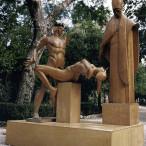 Salvatore Rizzuti - Vespro siciliano