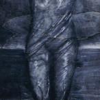 Lucia Stefanetti - Con il corpo