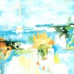 Enrico Corneo - Studio e mare a Sestri Levante