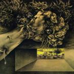 Ercole Pignatelli - Mano del Crocifisso