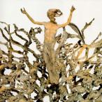 Pericle Fazzini - Resurrezione