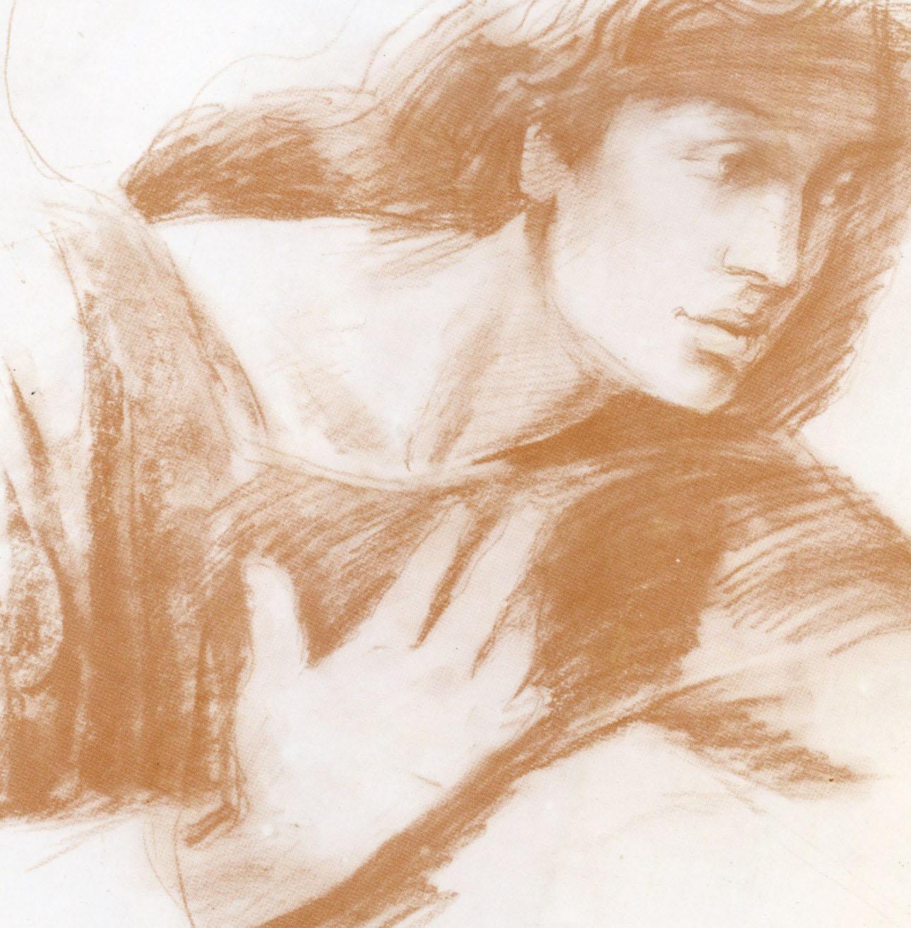Totò Bonanno - Il Vangelo nei dipinti di Totò Bonanno