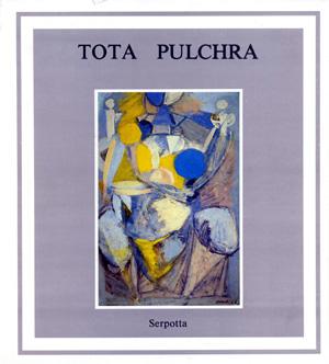 Tota Pulchra