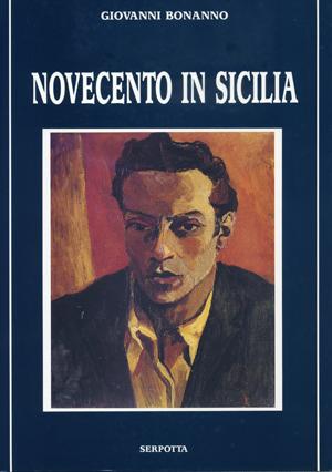 « Un'isola come un continente appare la Sicilia. Una geografia di labirinti e sogni, utopie e drammi. Assurge a metafora del mondo, in grado di manifestare, con la poesia e l'arte, il bisogno di orizzonti infiniti. »