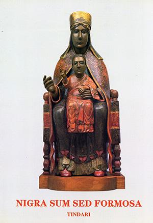 1996--Nigra-Sum-Sed-Formosa