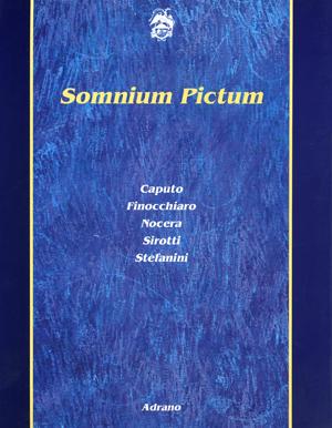 Sumnium Pictum