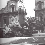 Mariano Smiriglio - Porta Felice