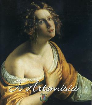 Io Artemisia