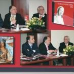 2007-Conferenza-Stampa-Giubileo-di-Ficarra.