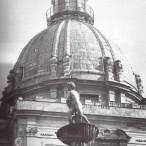 Santa Caterina - Cuopola