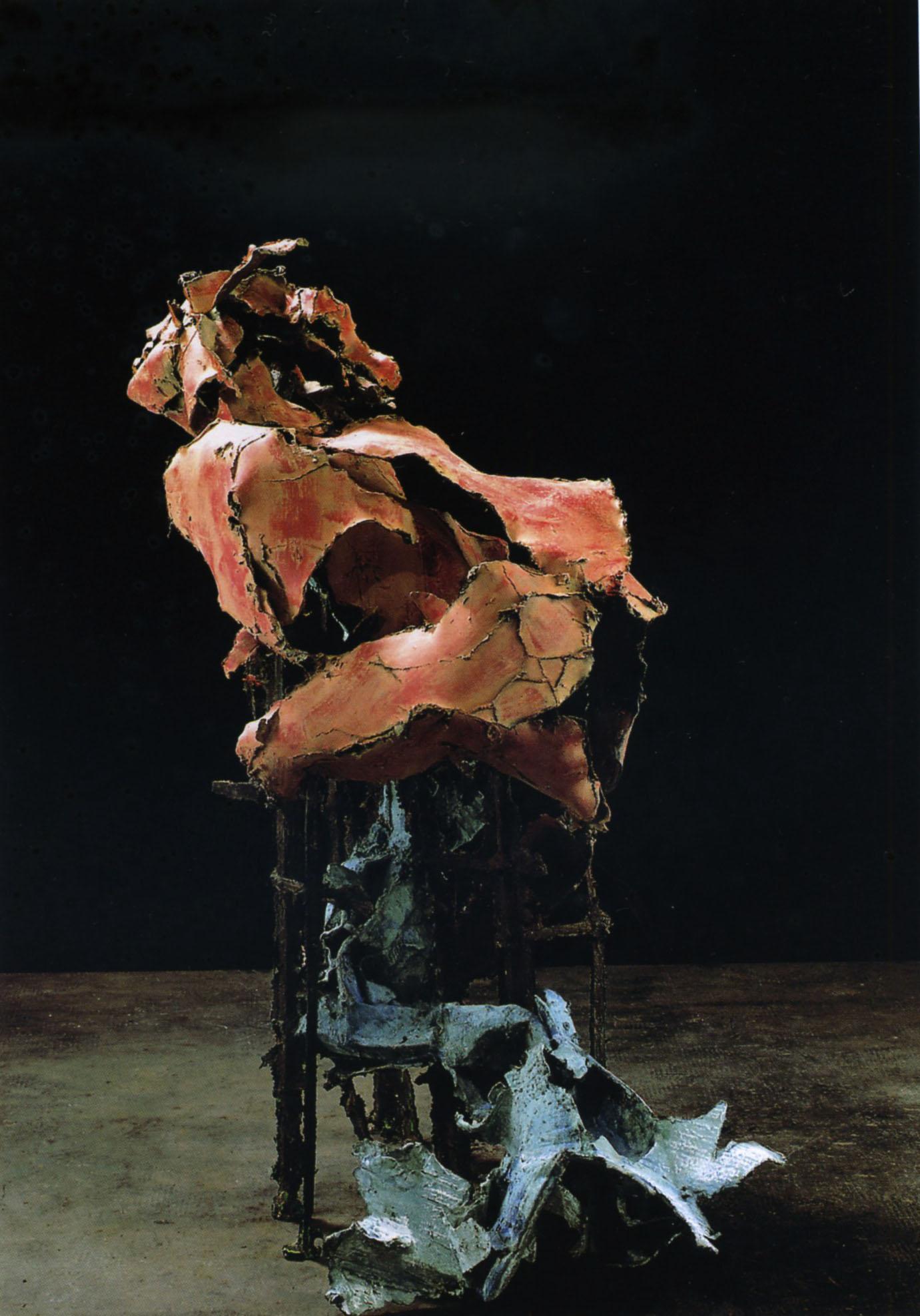 Guido Lodigiani - Tutto per me