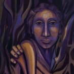 Maria Alejandra Corrales - Il volto del desaparecido