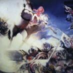 Mario Bardi - Variazioni su una battaglia