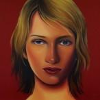 Stefania Mileto - Grado di attenzione