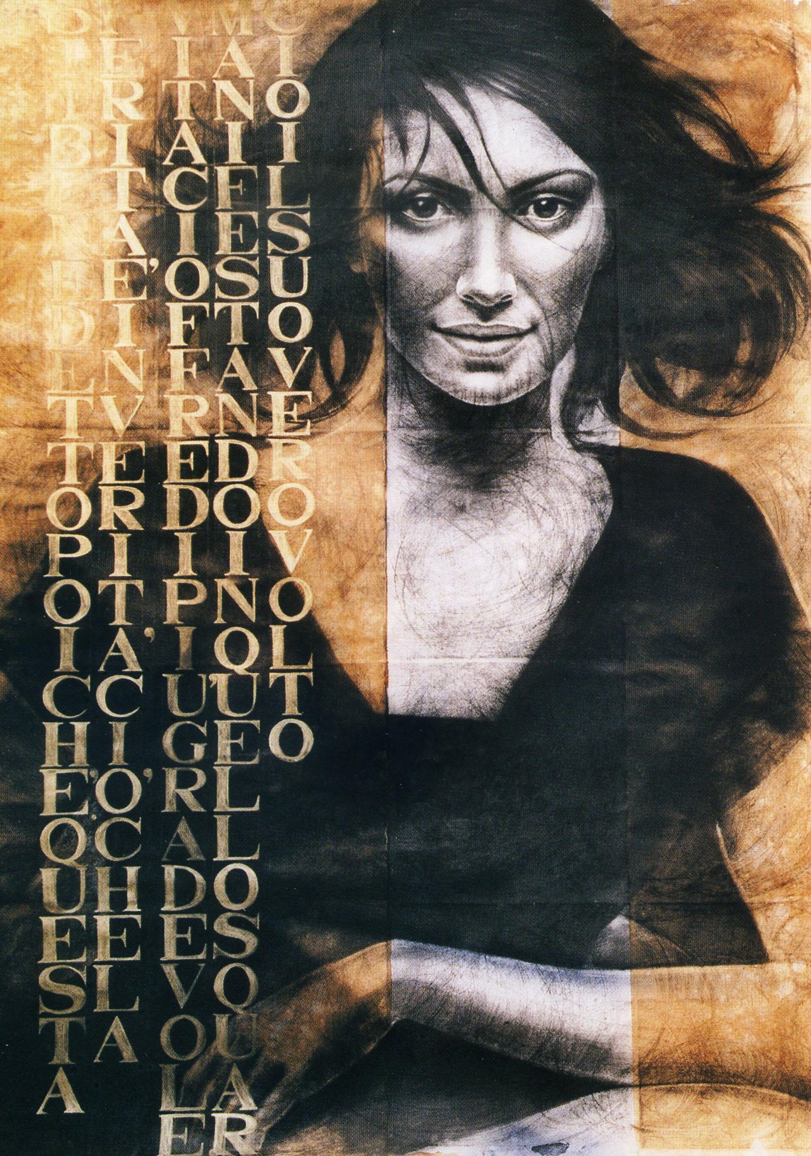 Alessandra Pennini - La potenza dell'amore