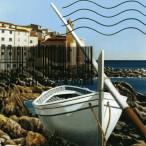 Athos Collura - Liguria annullata