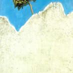 Carlo Mattioli - Paesaggio