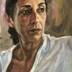 Elisabetta De Luca - Madre