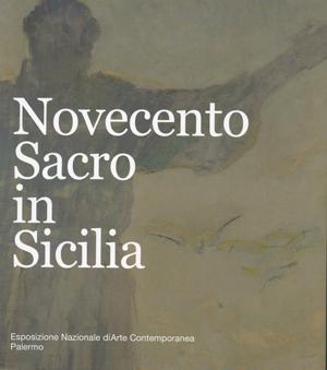 Novecento Sacro in Sicilia