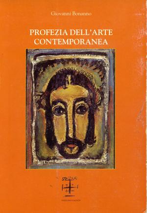 « In maestri quali Munch, Rouault, Martini l'arte è lontana dai narcisismi. Dentro l'io cerca la ragione che penetra l'inquietudine dell'esistere e, con audacia soggettiva e psicologica, penetra la verità mai univoca, sempre equivoca, complessa come la vita. »