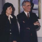 Santo Stefano, Palazzo Trabia, 1998