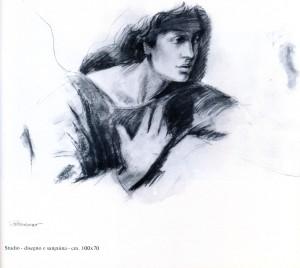 Totò Bonanno - Angelo