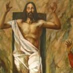 Totò Bonanno - Resurrezione
