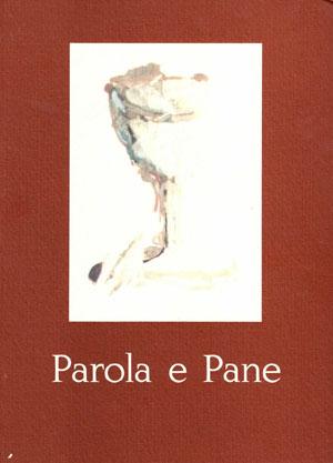 1983-Parole-e-Pane-