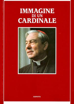 Immagine di un Cardinale