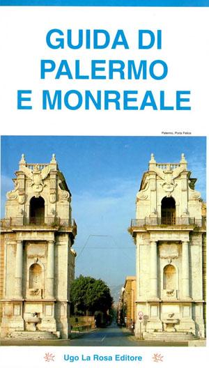 Guida di Palermo e Monreale