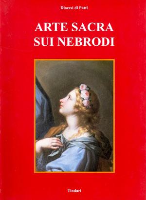 Arte Sacra sui Nebrodi