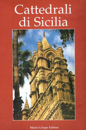 Cattedrali di Sicilia