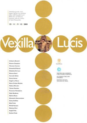 Vexilla Lucis