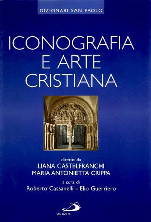 Iconografia e Arte Cristiana