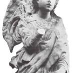 Domenico Gagini - Angelo Nunziante - Museo Diocesano