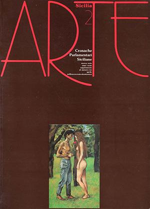 ARTE-Sicilia-2