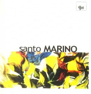 Santo Marino - Retrospettiva