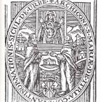 Stemma di Santa Maria dell'Itria