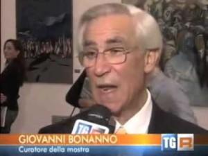 """""""Novecento Sacro in Sicilia"""""""