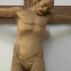Salvatore Rizzuti - Cristo