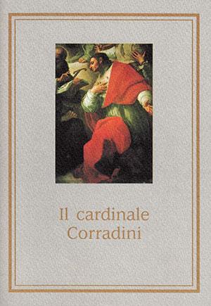 Il-Cardinale-Corradini