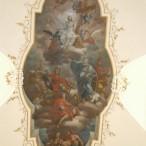 Costantino Carasi - Cristo riscatta gli uomini