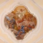Costantino Carasi - Discesa agli Inferi