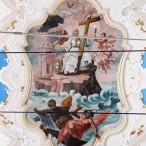 Costantino Carasi - Fede scaccia eresie 19