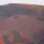 La terra promessa - Carla Horat