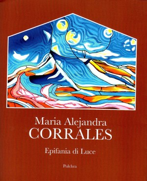 Maria Alejandra Corrales Epifania di Luce